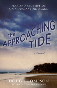 Picture of The Approaching Tide