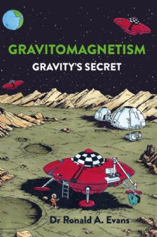 Picture of Gravitomagnetism