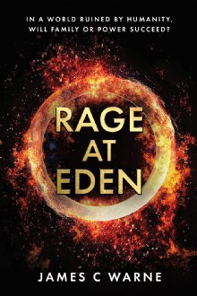 Picture of Rage At Eden