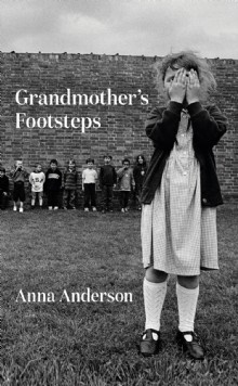Picture of Grandmother's Footsteps