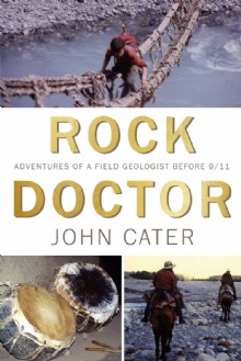 Picture of Rock Doctor