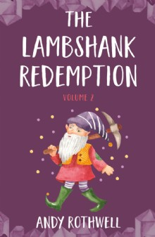 Picture of The Lambshank Redemption VOL.II