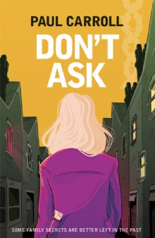Picture of Don't Ask