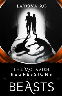 Picture of The McTavish Regressions: Beasts
