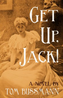 Picture of Get Up, Jack!