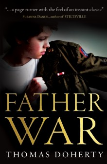Picture of Father War