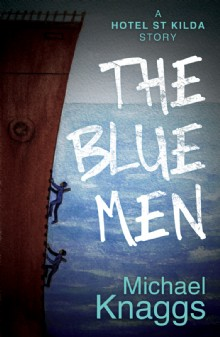 Picture of The Blue Men