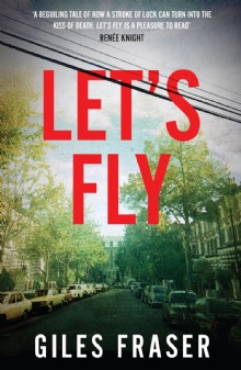 Picture of Let's Fly