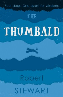 Picture of The Thumbald