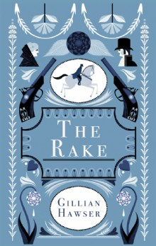 Picture of The Rake