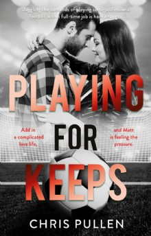 Picture of Playing For Keeps