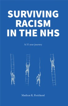 Picture of Surviving Racism in the NHS