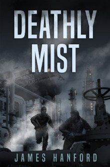 Picture of Intervention: Deathly Mist