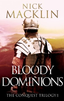 Picture of Bloody Dominions
