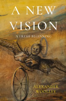 Picture of A New Vision