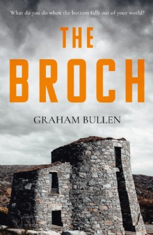 Picture of The Broch