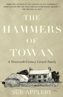 Picture of The Hammers of Towan