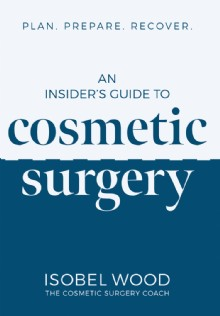 Picture of An Insider's Guide to Cosmetic Surgery