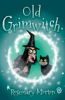 Picture of Old Grimwitch