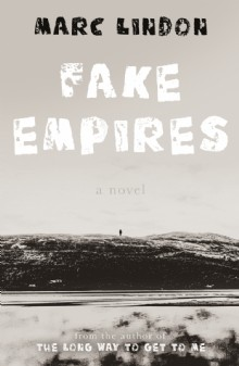 Picture of Fake Empires