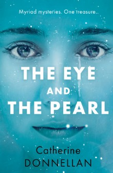 Picture of The Eye and the Pearl