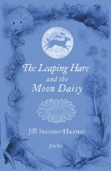 Picture of The Leaping Hare and the Moon Daisy