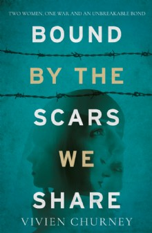 Picture of Bound by the Scars We Share