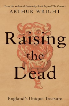 Picture of Raising the Dead