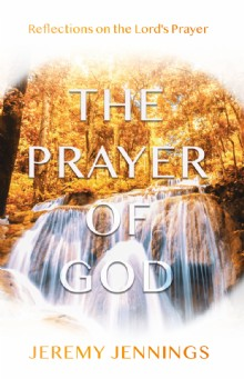 Picture of The Prayer of God
