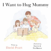 Picture of I Want to Hug Mummy
