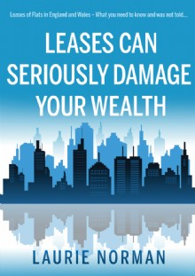 Picture of Leases Can Seriously Damage Your Wealth