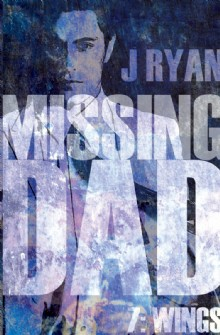 Picture of Missing Dad Book 7