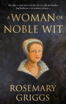 Picture of A Woman of Noble Wit