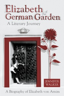 Picture of Elizabeth of the German Garden – A Literary Journey