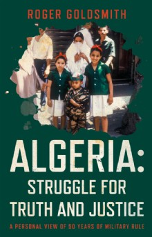 Picture of Algeria: Struggle for Truth and Justice