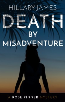 Picture of Death by Misadventure