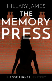 Picture of The Memory Press