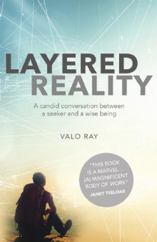 Picture of Layered Reality