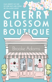 Picture of Cherry Blossom Boutique