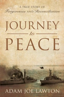 Picture of Journey to Peace