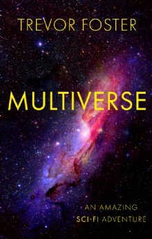 Picture of Multiverse