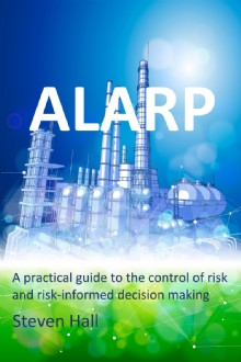 Picture of ALARP