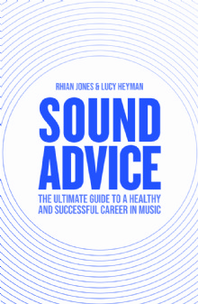 Picture of Sound Advice