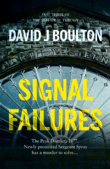 Picture of Signal Failures