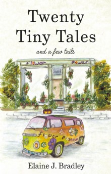 Picture of Twenty Tiny Tales