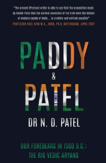 Picture of Paddy & Patel