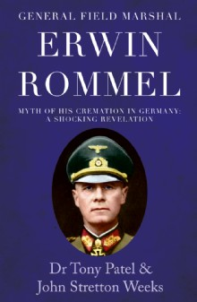 Picture of General Field Marshal Erwin Rommel