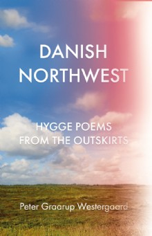 Picture of Danish Northwest