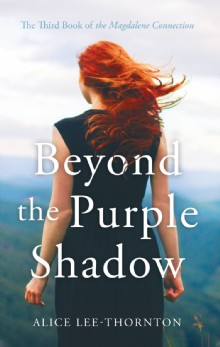 Picture of Beyond the Purple Shadow