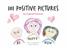 Picture of 101 Positive Pictures